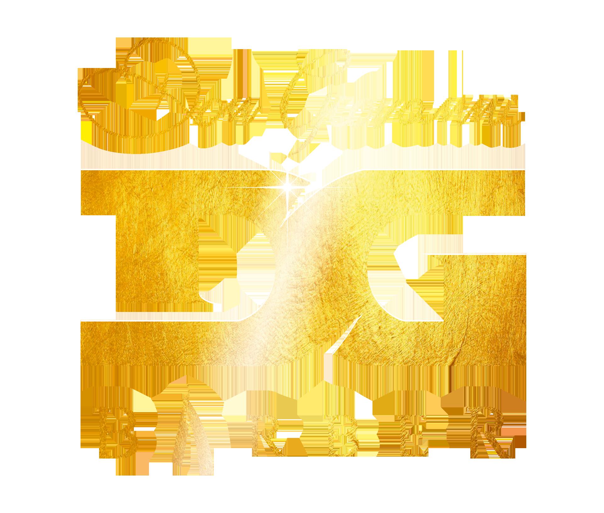 Don Giovanni Barber